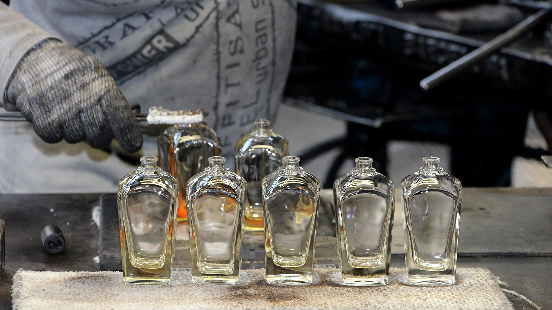 Savoir Godet Godet Parfums Faire Savoir Parfums Savoir Faire mOv8wNn0